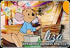 Liza-wonderland b