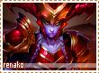 Renako-summonersrift