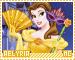 Aelyria-enchanted