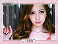 Cassidy-rockinnippon