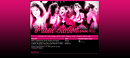 Musicstation lay1