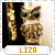 Liza-spree s