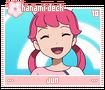 Jun-sakura25