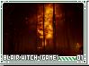 Infinity-blairwitchgame01