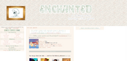 Enchanted lay2