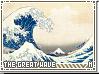 Infinity-hokusai-thegreatwave
