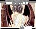 Andrea1-clampaign1