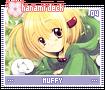 Muffy-sakura04