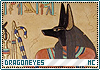 Dragoneyes-Folklore