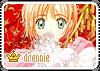 Drennie-mint