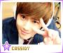 Cassidy-dillydally1