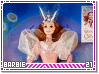 Infinity-barbie21