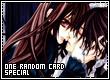 Japanimation c13