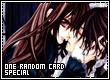 Japanimation c13.png