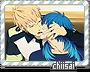Chiisai-boundlesslove