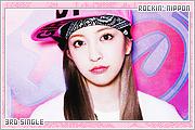 Rockinnippon b3