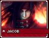 Jacob-overdrive