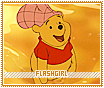 Flashgirl-movinglines
