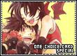Japanimation c11.png