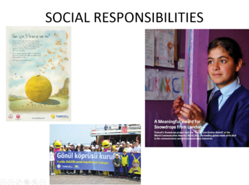 Socialresponsibilities.png