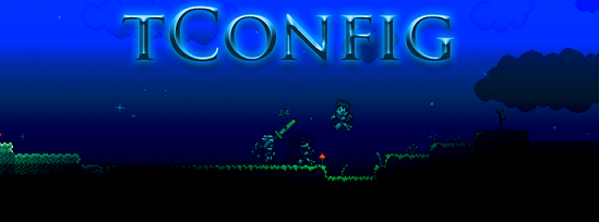 TConfig Banner-smaller.png