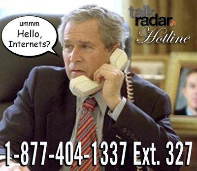 TDAR hotline 4.jpg