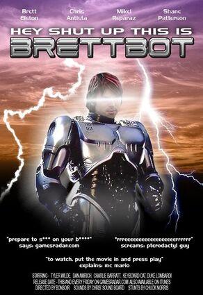 Brettbot-by Donkey Puncher.jpg