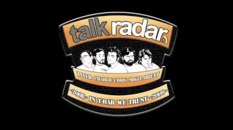 TalkRadar Brett's Teletubbies Story