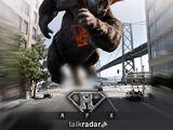 R-Ape