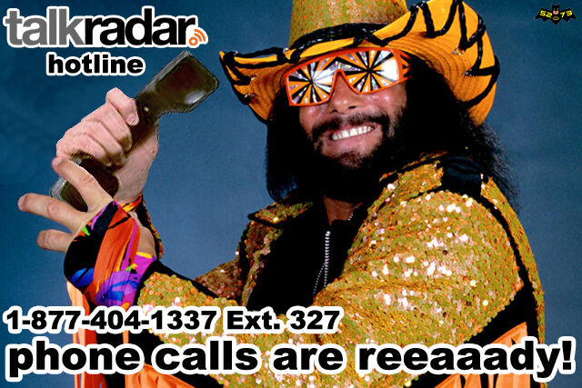 Savage phone calls.jpg