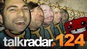 102210 talkradar compendinarium--article image.jpg