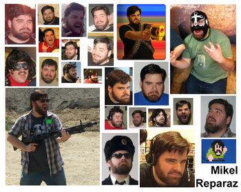Faces of Reparaz.jpg