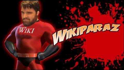 TalkRadar Mortal Klustershart