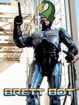 Brett-Bot