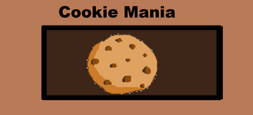 Cookie Mania.png