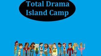 Total_Drama_Island_2_Camp_Episode_11_That's_Enough