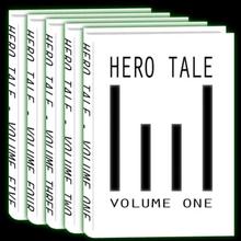 Hero Tale.PNG