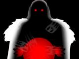 Baron Deathmoor