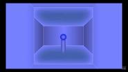 Ginaron controller