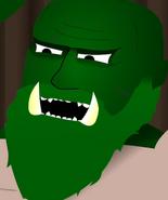 Ka-Jord