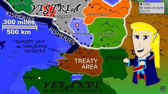 Treaty map-0.png