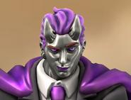 LordHazkrakor CloseUp