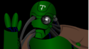 TR-4.PNG