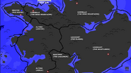 Albtram realm map