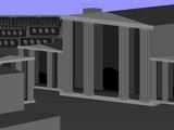 Draven's bank