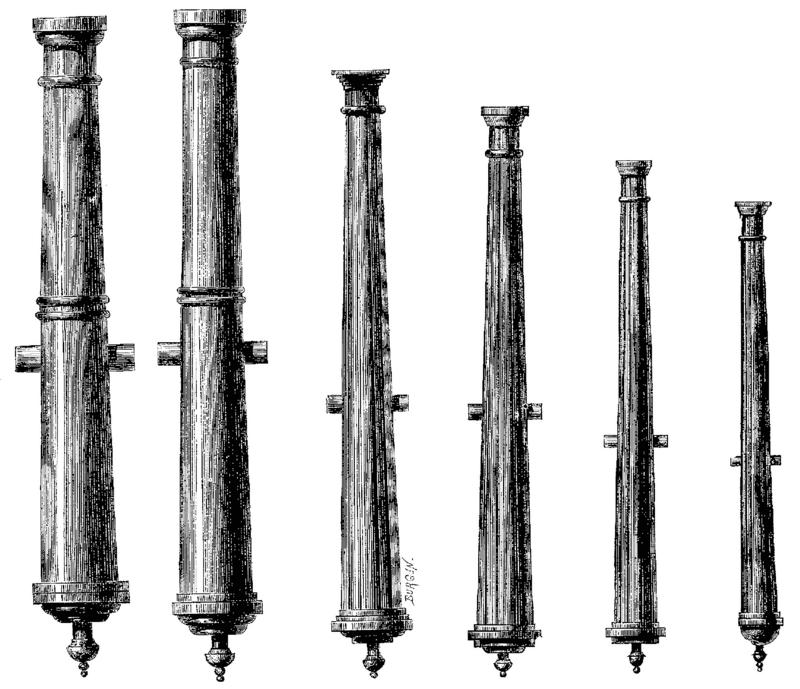 Les six calibres de l'artillerie de France, sous François Ier.png