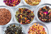Types of tea in glass.jpg