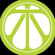 Tealao-logo