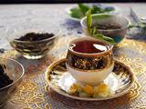 Tea companies in India