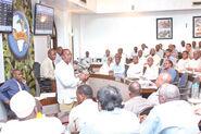 President-Uhuru-Kenyatta-addresses-traders-480x320